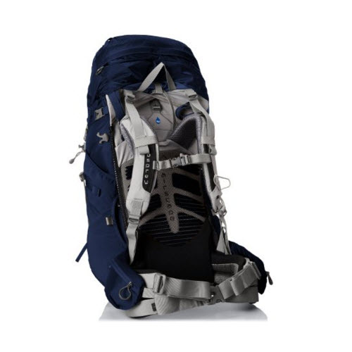 Osprey Men's Aether 60 Backpack_2