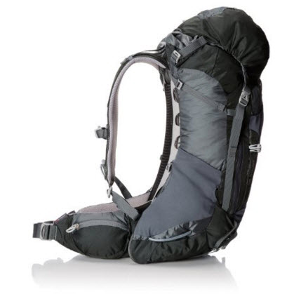 Osprey Packs Atmos 50 Backpack_3