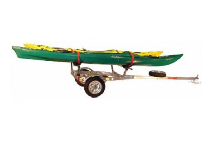 MicroSport 2-Boat SeaWing Trailer Package1