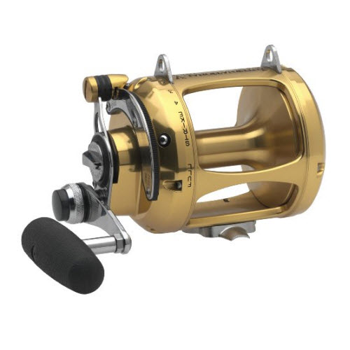 Baitcast Reels: How to Make It Easy?