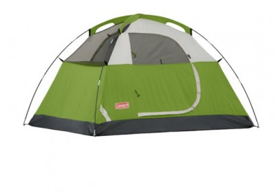 tent for camping1