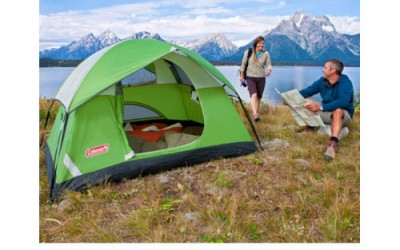Tent for Camping: Tips to Get Convenient Night