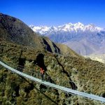 best hiking tours