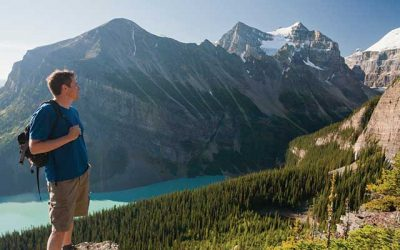 4 Organized Hiking Trips You Have To Do