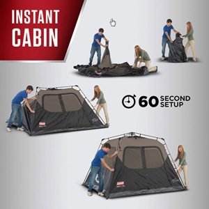 Best Discount Camping Gear