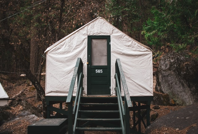 Guide to Your Portable Camping Toilet